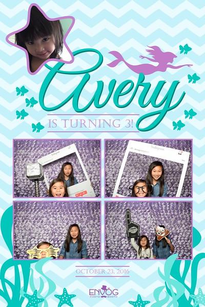 Avery102316_12.jpg
