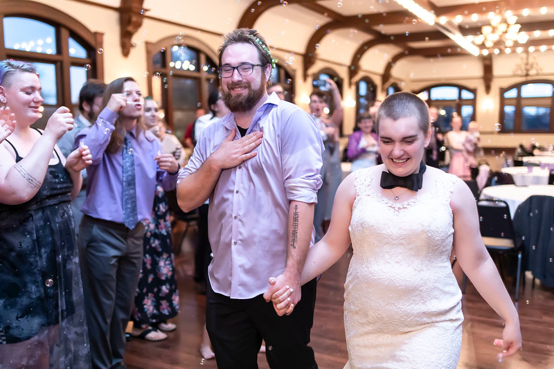 Abigail Truman Wedding (848).jpg