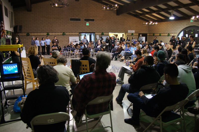 2014-03-22_WaterWheel_PublicMeeting04651.JPG