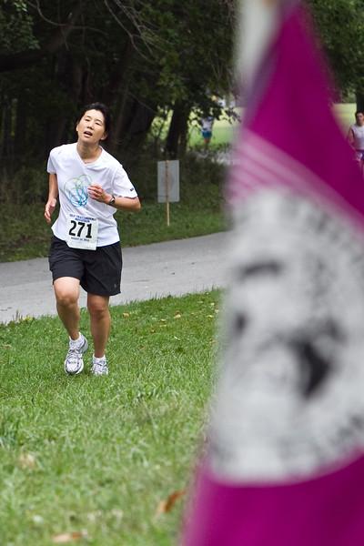 marathon10 - 760.jpg