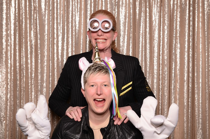 20180324_MoPoSo_Seattle_Photobooth_Number6Cider_Thoms50th-174.jpg