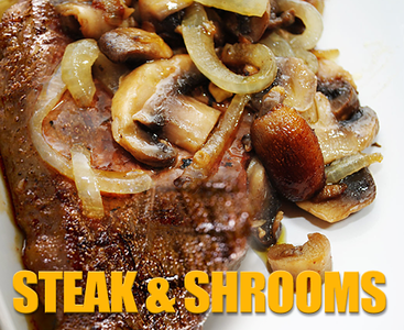 steak shroom.png