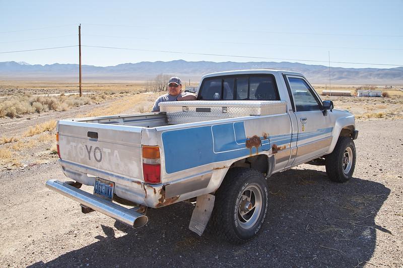 RezCars9.jpg