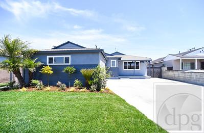 15412 S Visalia Ave, Compton