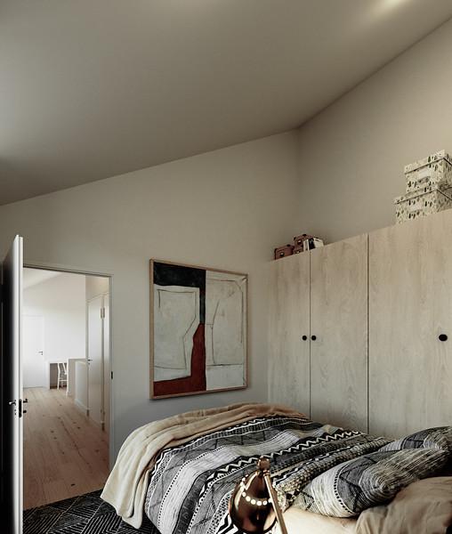 velux-gallery-bedroom-169.jpg