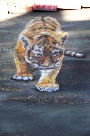 Street Art  140823-24