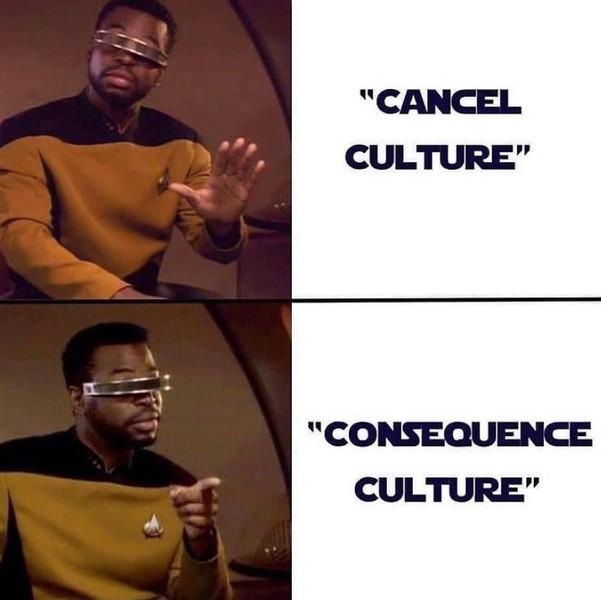 meme-geordi_laforge-cancel_culture.jpeg