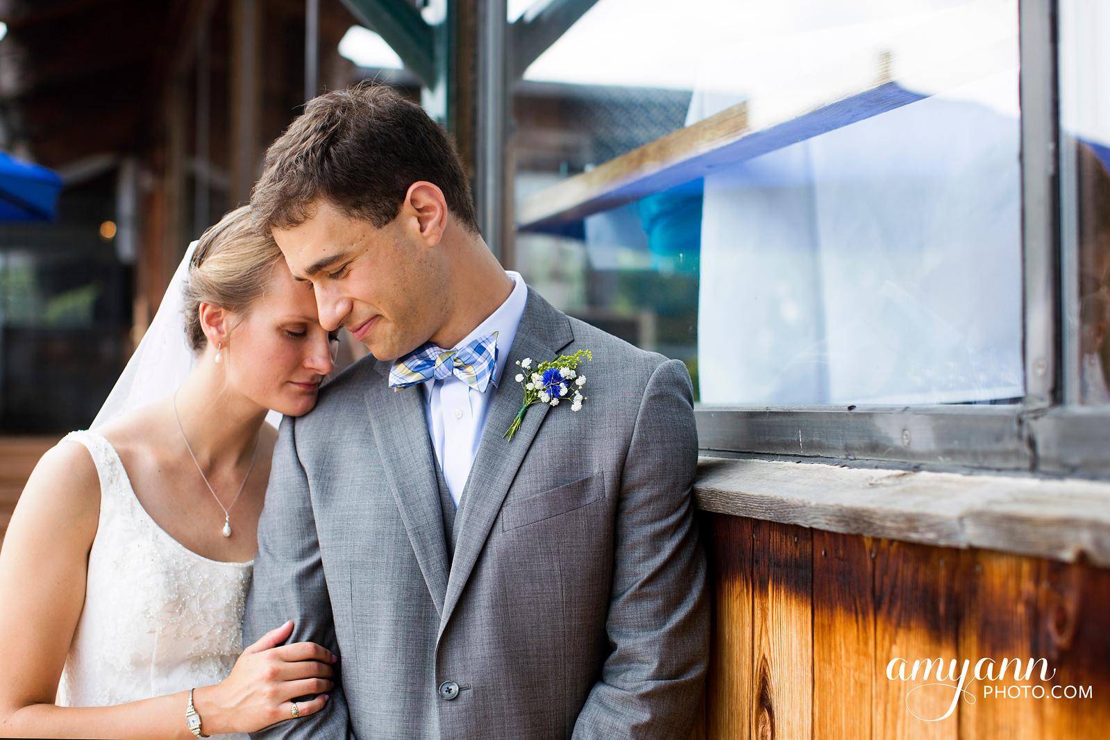 meganben_weddingblog_0042