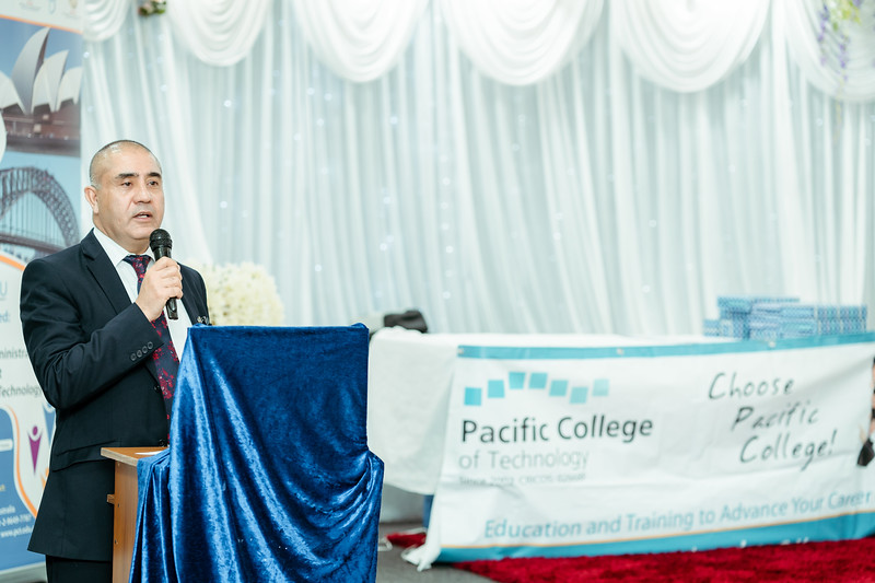 Pacific College Graduation 2019 - Print (67 of 222)_final.jpg
