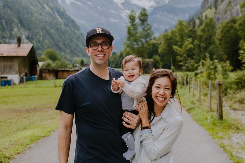Switzerland-045.jpg