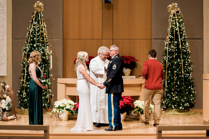 diane-ron-hughes-metro-detroit-wedding-0084.jpg