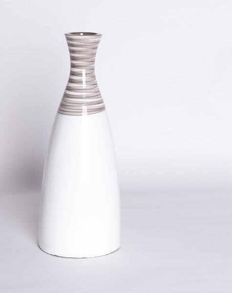 GMAC Pottery-005.jpg