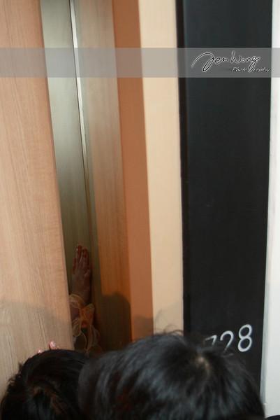 Siang Loong & Siew Leng Wedding_2009-09-25_0216.jpg