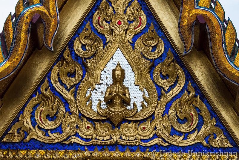Thailand - Grand Palace 3723.jpg