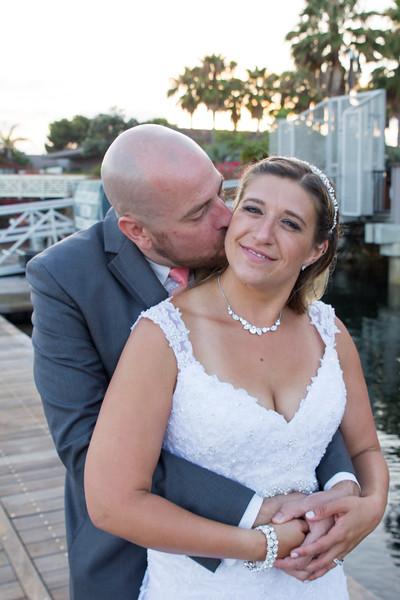 Dana&Matt_538.jpg