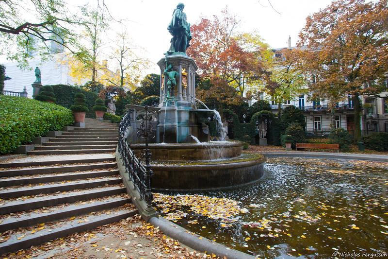 Brussels October 09 - IMG_8535.jpg