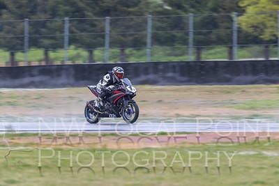 Ultra-Lightweight GP