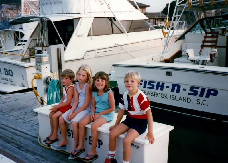 1989_August_Kiawah_with_the_Goodsons_0007_a.jpg