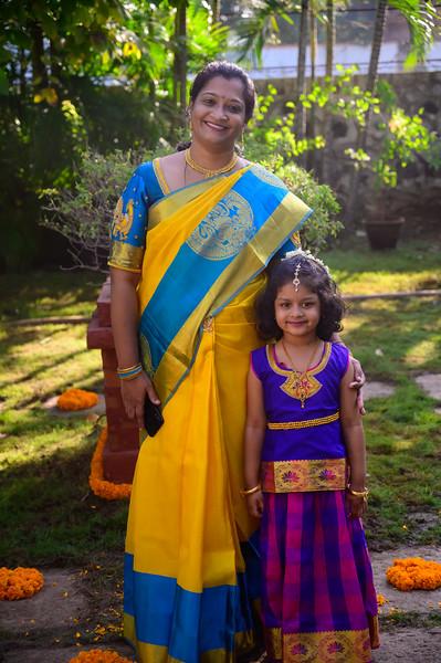 2019-12-Ganesh+Supriya-5262.jpg