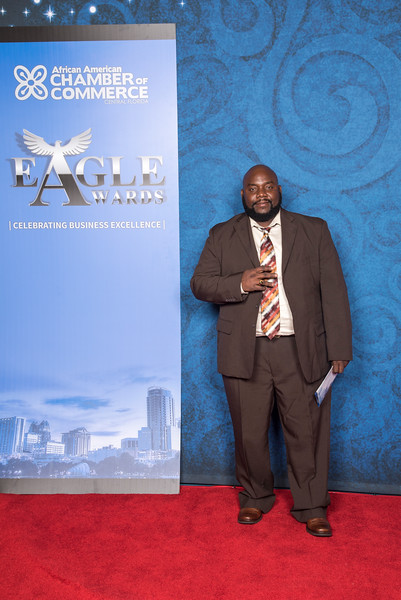 2017 AACCCFL EAGLE AWARDS STEP AND REPEAT by 106FOTO - 170.jpg