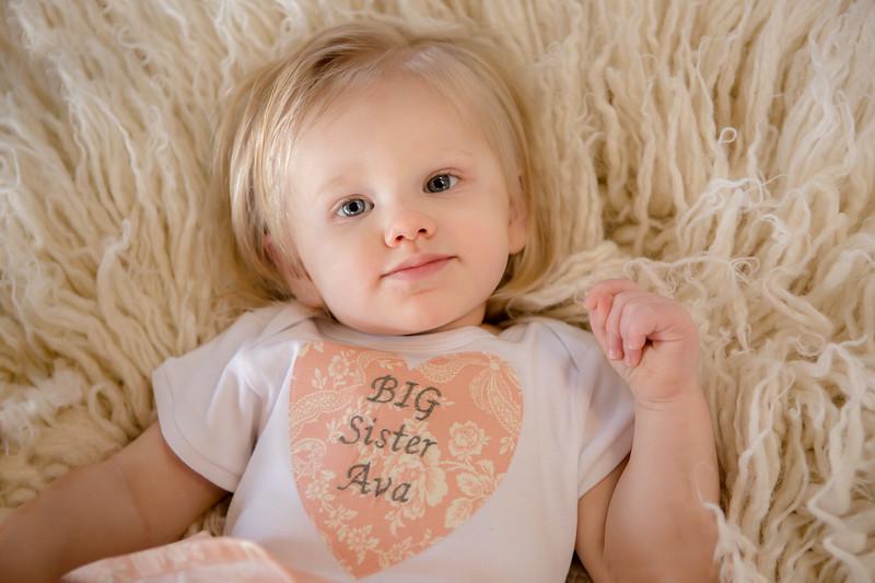 Baby Ellie-14.jpg