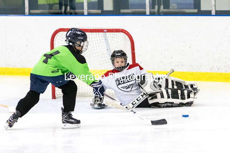 Knudson Hockey 20180324 111451 9465.jpg