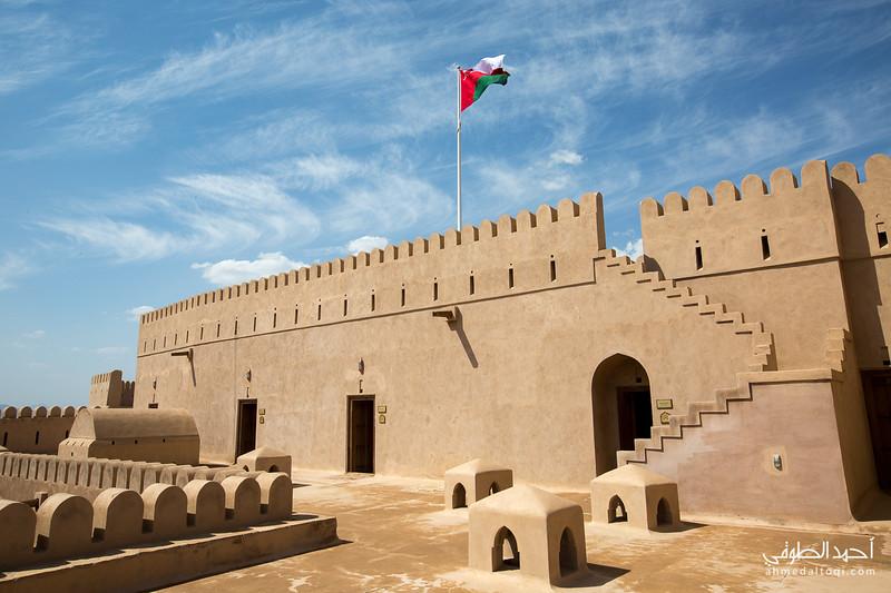 Oman (308).jpg