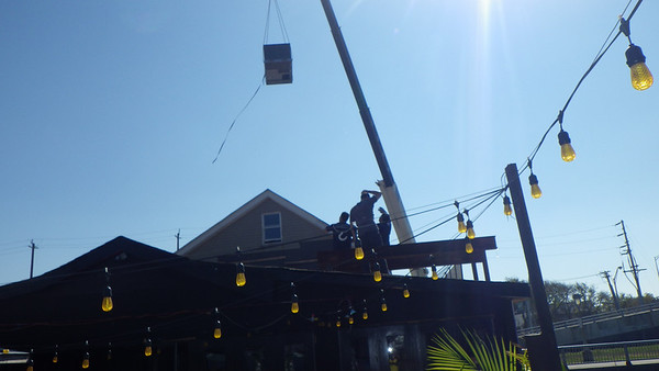 2013-10-02_Construction HVAC
