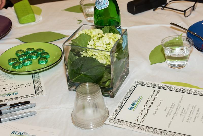 REAL Award Dinner-2031.jpg