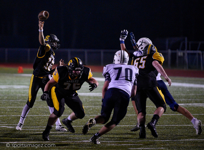 Souhegan vs. St. Thomas-91.jpg