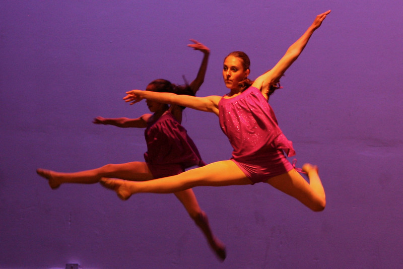 dance  9980.jpg