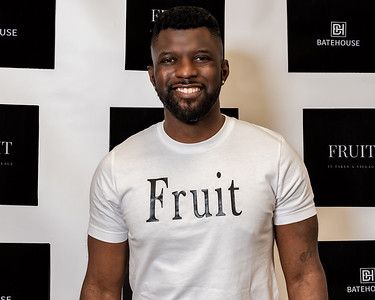Fruits Premier Recap