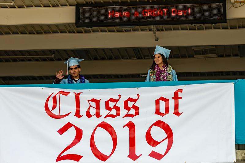 Hillsdale Graduation 2019-19921.jpg