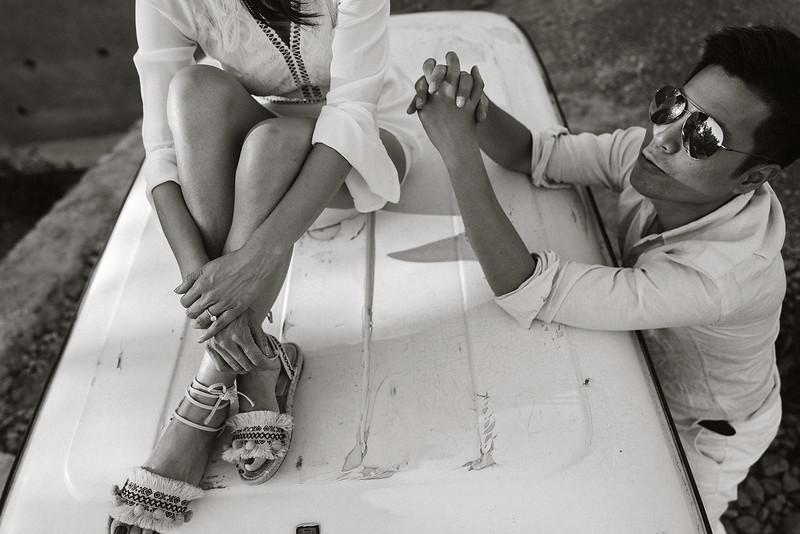 Tu-Nguyen-Destination-Wedding-Photographer-Morocco-Videographer-Sahara-Elopement-190.jpg