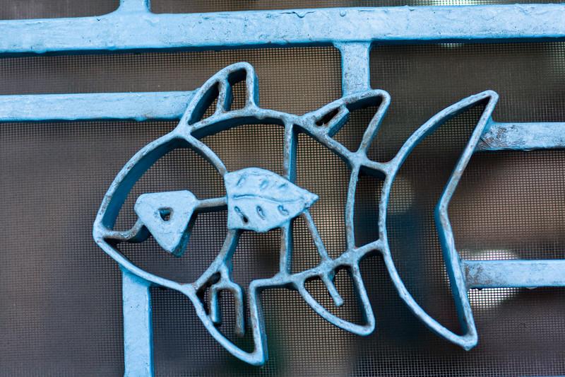 fish-market_4838821480_o.jpg