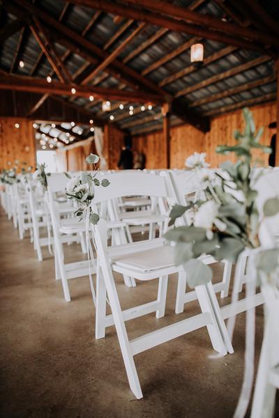 Seattle Wedding Photographer-677.jpg