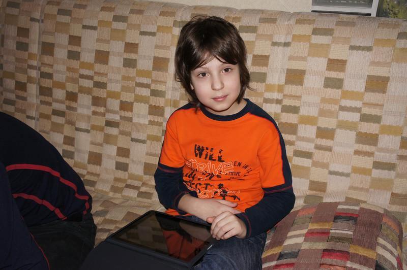2011-02-09 Пархалины - СПосад 03.JPG