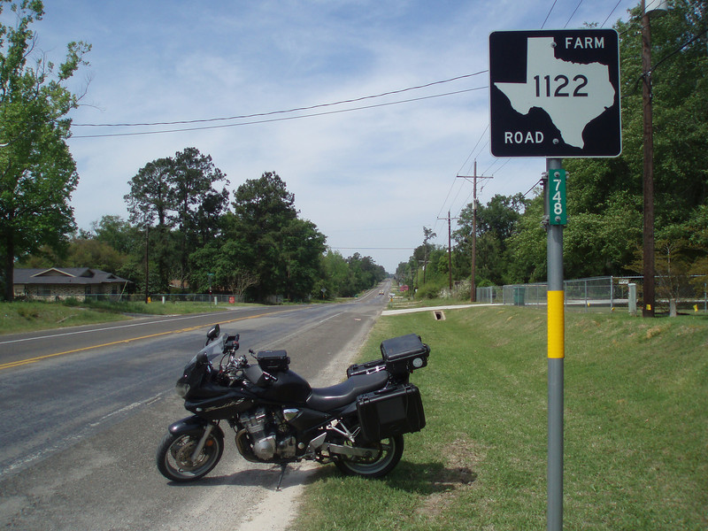 FM1122