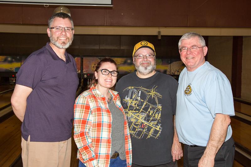 Yelm Rotary Bowling (10 of 16).JPG