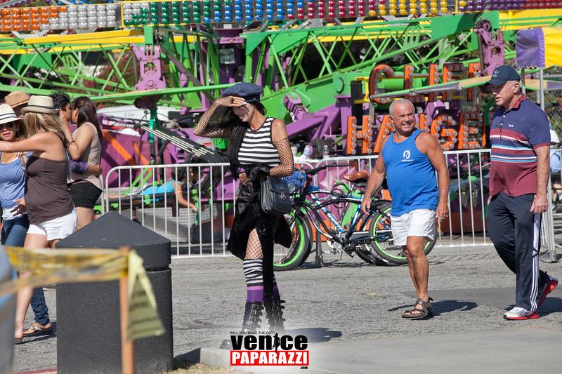 VenicePaparazzi-52.jpg