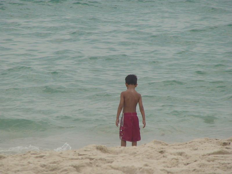 2008-summer 120.jpg