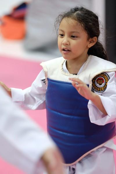 INA Taekwondo Academy 181016 188.jpg