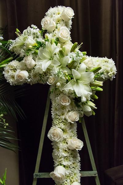 15091_Ike'sMemorial-0974.jpg