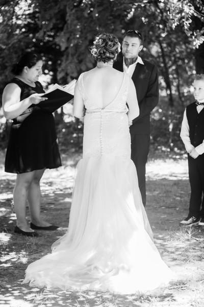Central Park Wedding - Asha & Dave (23).jpg