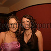Jonelle Mc Mahon and Adrienne Hoey, 06W38N73