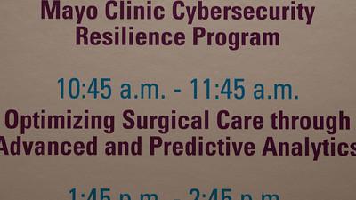 Optimizing Surgical Care