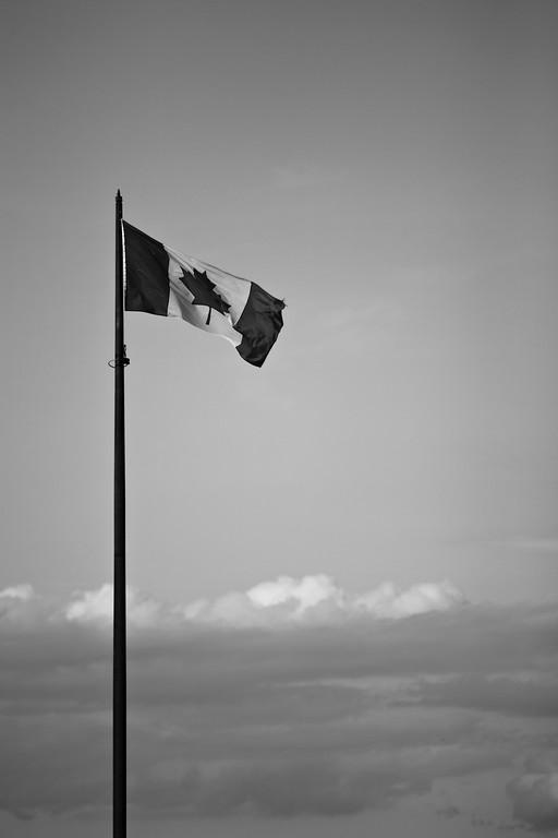 alexandergardner-Niagara-20110823-21