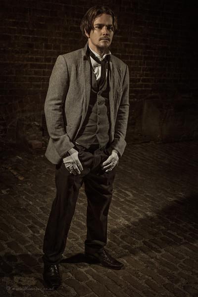 Jack The Ripper-43.jpg