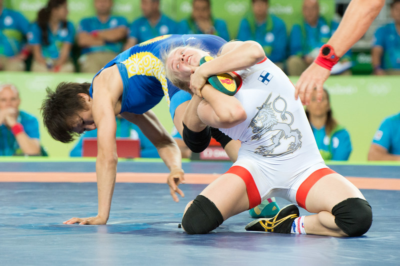 Rio Olympics 17.08.2016 Christian Valtanen DSC_6006