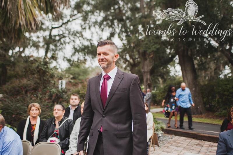 Central FL wedding photographer-0869.jpg